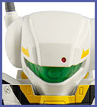 Robotech 1/100 30th Anniversary Set 1
